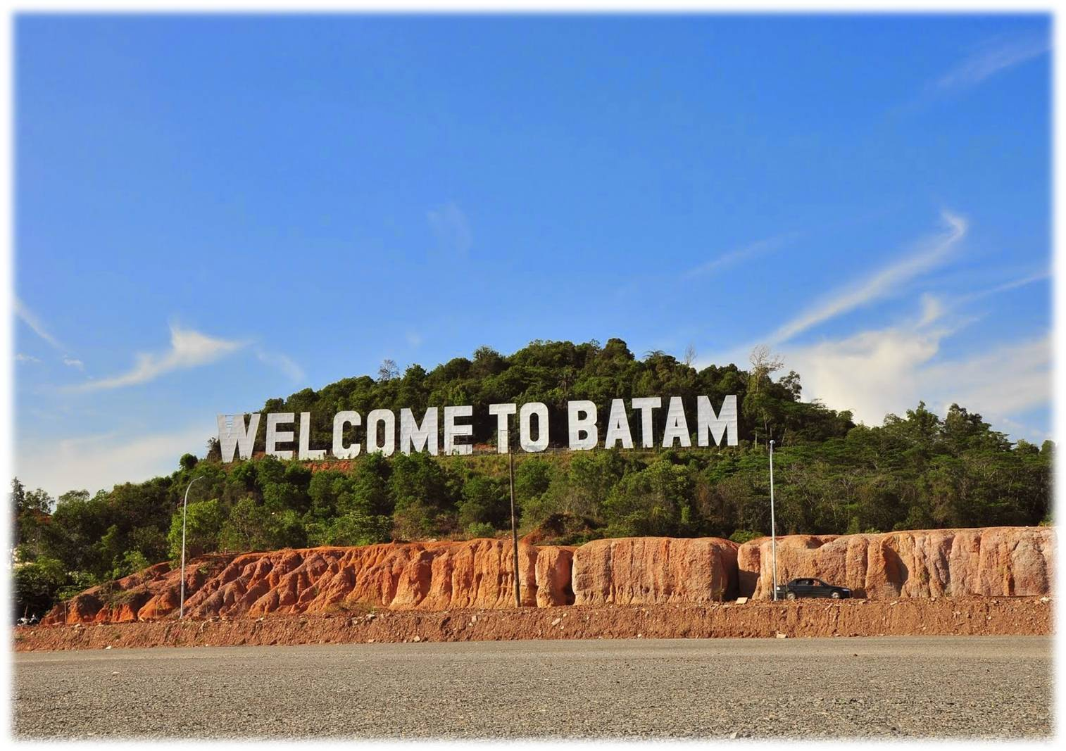 Image result for batam